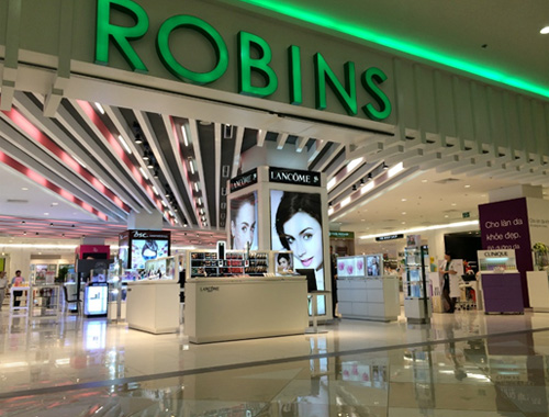Robin-1-4743-1414033422.jpg