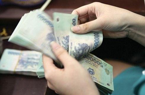 TP HCM công bố doanh nghiệp nợ thuế tiền tỷ