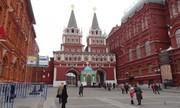 Doanh nhân Nga sửa soạn rời quê hương