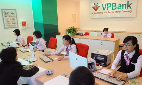 VPBank-7650-1414744830.jpg