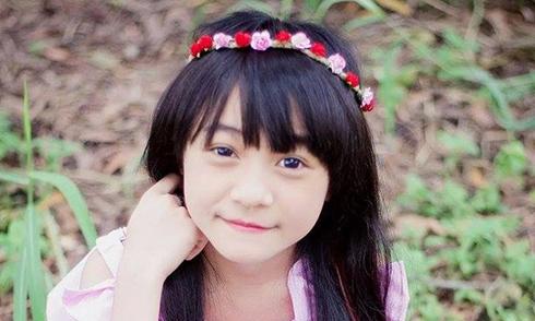 Cô bé 12 tuổi bán hàng online kiếm tiền triệu mỗi tháng