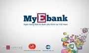 My Ebank kết thúc giai đoạn bình chọn dành cho độc giả