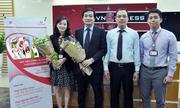 http://kinhdoanh.vnexpress.net/tin-tuc/tai-chinh-thong-minh/chuyen-gia-techcombank-thoi-diem-vang-de-vay-tieu-dung-3103408.html
