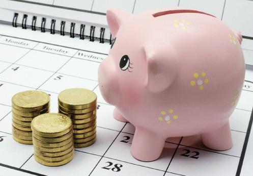 Ngân hàng Bắc Á ra mắt 'Tiết kiệm sinh lợi mỗi ngày'