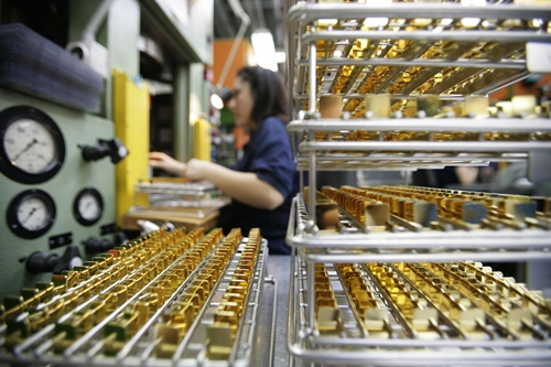 gold-3609-1415406254.jpg
