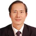 Ông Nguyễn Thanh Hưng