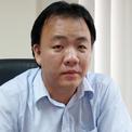 Ông Trần Hữu Linh