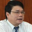 Ông Bùi Quang Tiên