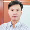 Ông Phạm Minh Tuấn