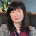 Bà Nguyễn Tú Anh