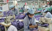 Doanh nghiệp không quá lo ngại về tăng lương tối thiểu