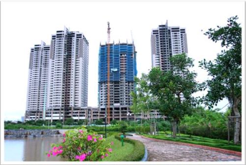 17 11 201429 742562460 7193 1416210073 Thanh toán 30% nhận căn hộ dự án HP Landmard Tower