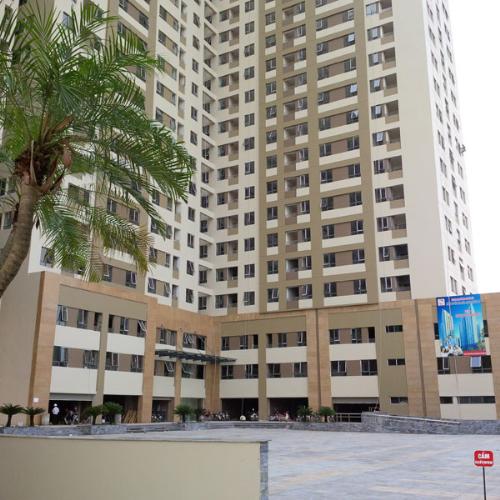 Để được tư vấn về các chính sách ưu đãi và thông tin chi tiết tòa tháp HHB Tân Tây Đô, khách hàng liên hệ: Hệ thống Siêu thị dự án Bất động sản STDA. Hotline: 0903 449 266