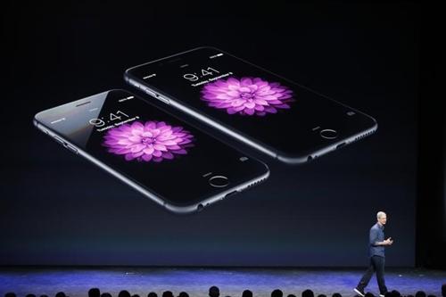apple-4430-1416971915.jpg