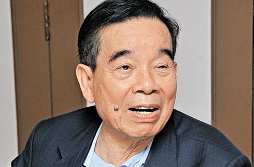 Người giàu thứ tư Hong Kong muốn đầu tư vào casino Việt Nam