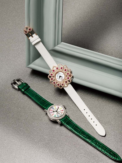 franck-muller-watches-2-8775-1417492659.