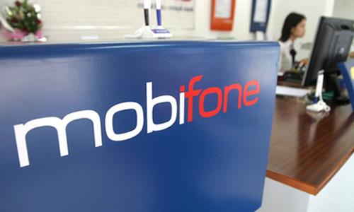 mobifone-2024-1417572540.jpg