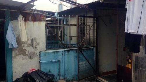 HK-2-8863-1418012313.jpg