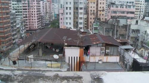 Hong-kong-1-1730-1418012313.jpg