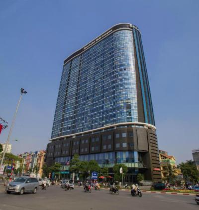anh 2 JPG 5437 1418099746 Mua căn hộ tại dự án khu đô thị mới Nghĩa Đô được vay đến 25 năm
