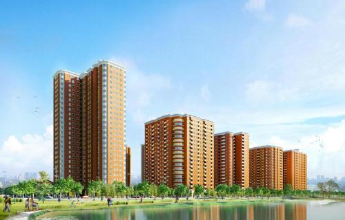 eurowindow JPG 1641 1418098646 Mua căn hộ tại dự án khu đô thị mới Nghĩa Đô được vay đến 25 năm