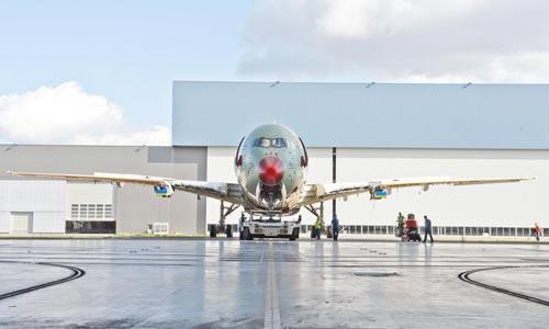 B-15-3069-1418272465.jpg