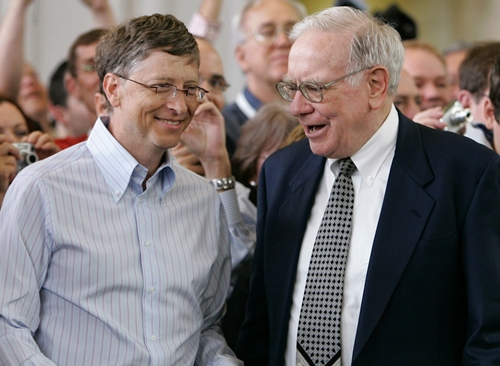 buffett-gates-9205-1418493525.jpg