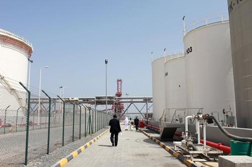 opec 5832 1418615737 OPEC không sợ giá dầu xuống 40 USD