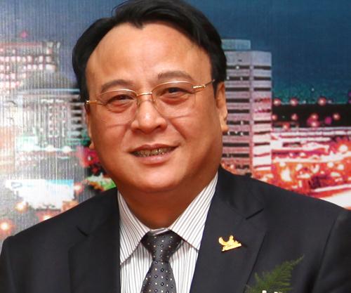 Triết lý kinh doanh của ông chủ Tân Hoàng Minh