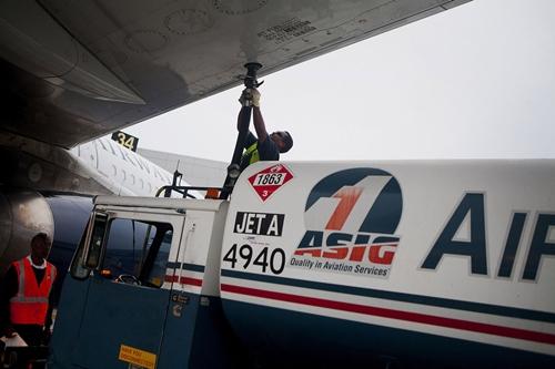 airlines-9537-1418813469.jpg