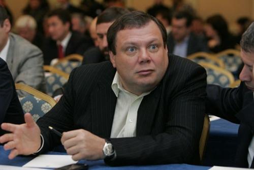 Mikhail Fridman 1267 1418879972 Tỷ phú Nga Leonid Mikhelson mất 50 tỷ USD trong năm