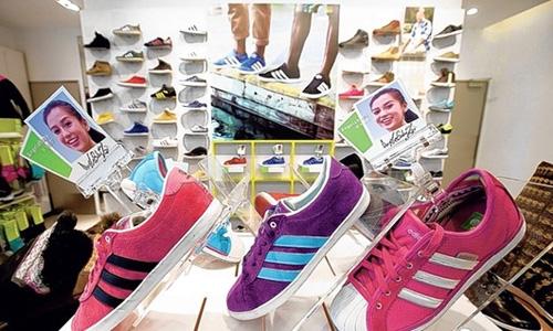Adidas-9862-1419052810.jpg