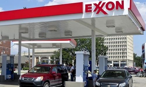 ExxonMobil-2711-1419052811.jpg