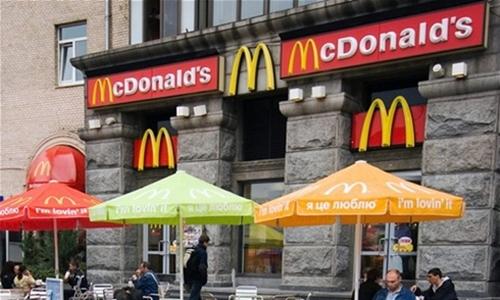 McDonald-s-8503-1419052813.jpg