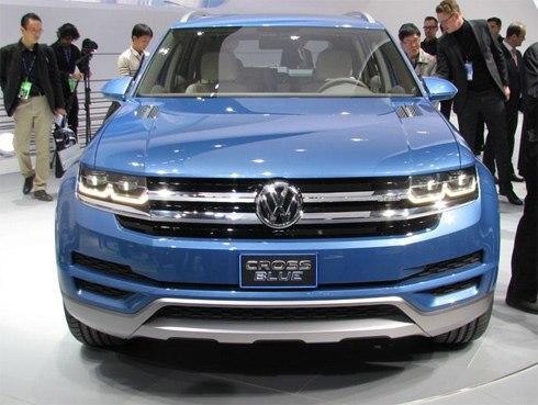 Volkswagen-5591-1419052641.jpg