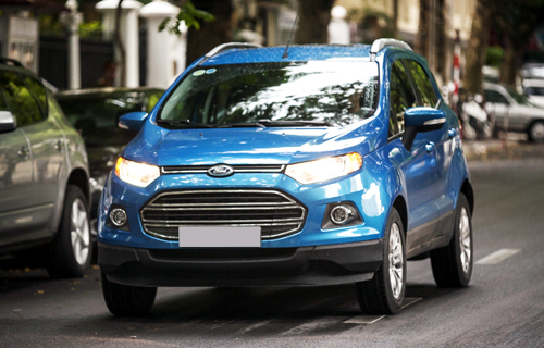 ford-1625-1419052641.jpg