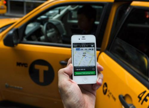 Uber-8572-1419494841.jpg