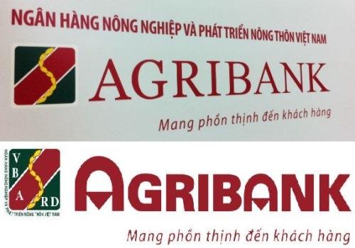 agribank-4013-1419590004.jpg