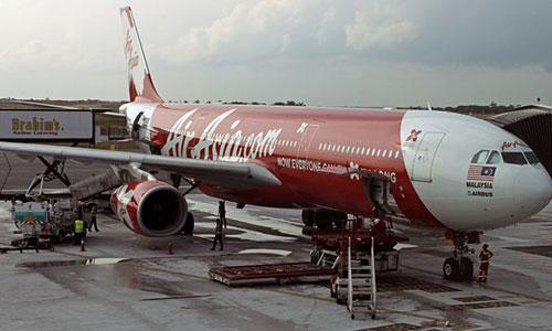may-bay-airasia-6616-1419754430.jpg