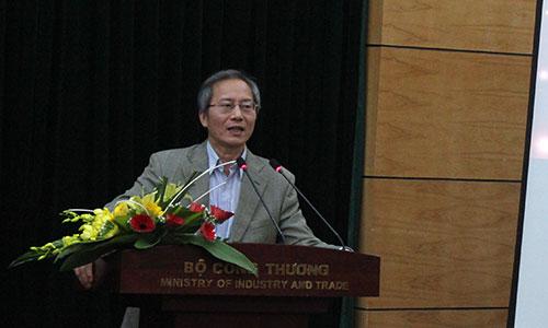 Nguyen-Thanh-Hung-8409-1419847126.jpg