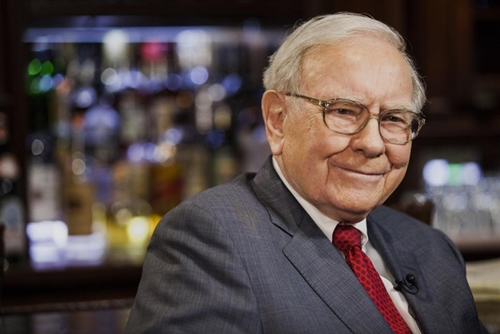 buffett-interview-6005-1419958416.jpg