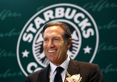 Howard-Schultz-6280-1420016748.jpg