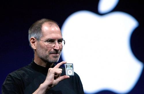 Steve-Jobs-7069-1420016749.jpg
