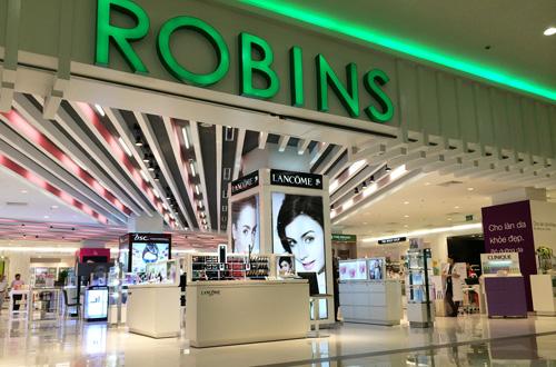 robin-2242-1420088991.jpg