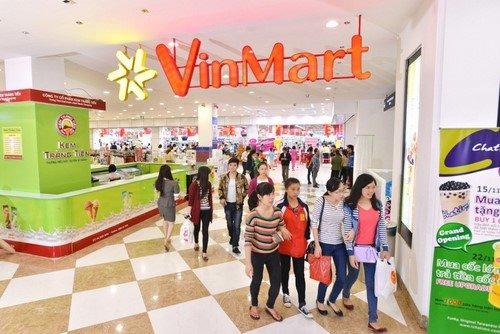 vinmart-5384-1420088992.jpg
