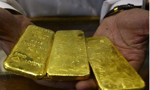 gold-1-3769-1420243084.jpg