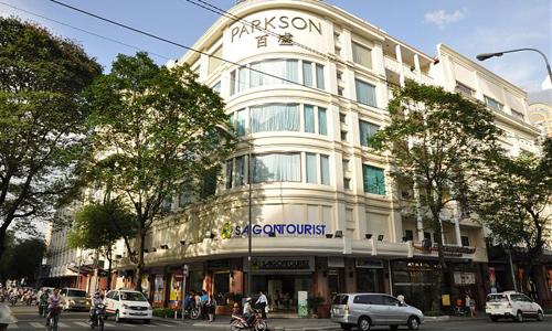 parkson-04-6141-1420458872.jpg
