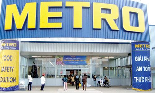 metro-2642-1420634998.jpg
