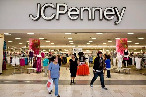 jc-penney-7857-1420774840.jpg
