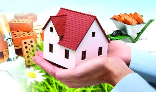 Mọi thông tin chi tiết, khách hàng vui lòng truy cập www.sacombank.com.vn hoặc liên hệ các điểm giao dịch hoặc Trung tâm Dịch vụ khách hàng Sacombank 24/7 theo số điện thoại 1900 5555 88 / 08 3526 6060 hoặc email ask@sacombank.com.
